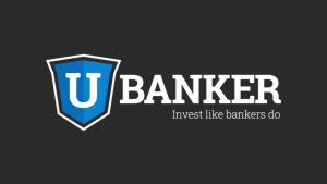 لماذا تداول مع Ubanker وتترك ufx و plus500 و etoro