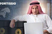 معلومات هامة حول التداول مع شركة Fortissio