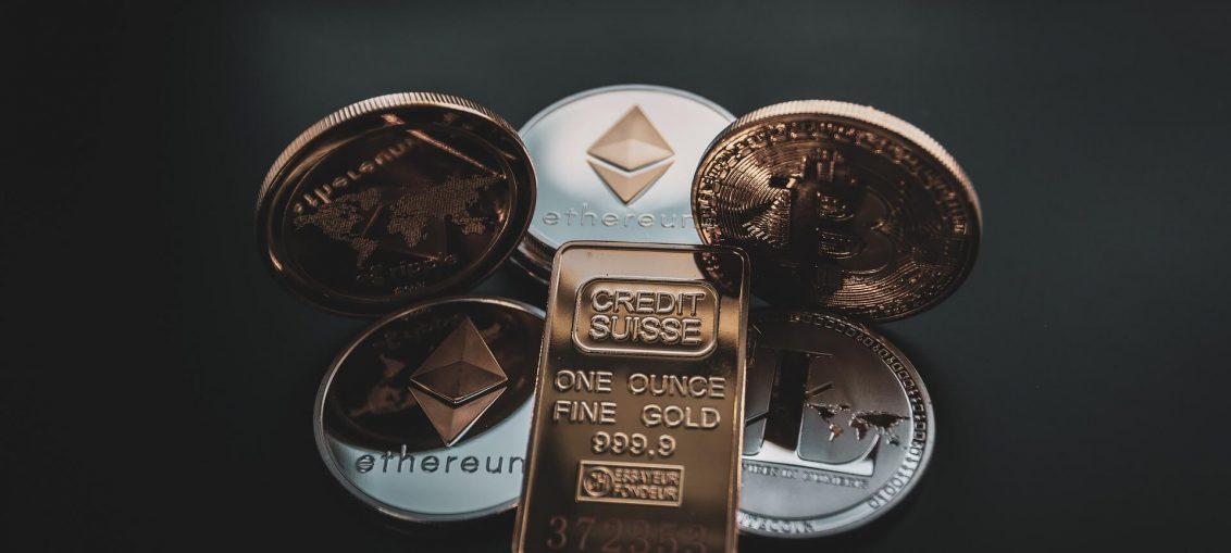 مميزات تداول العملات