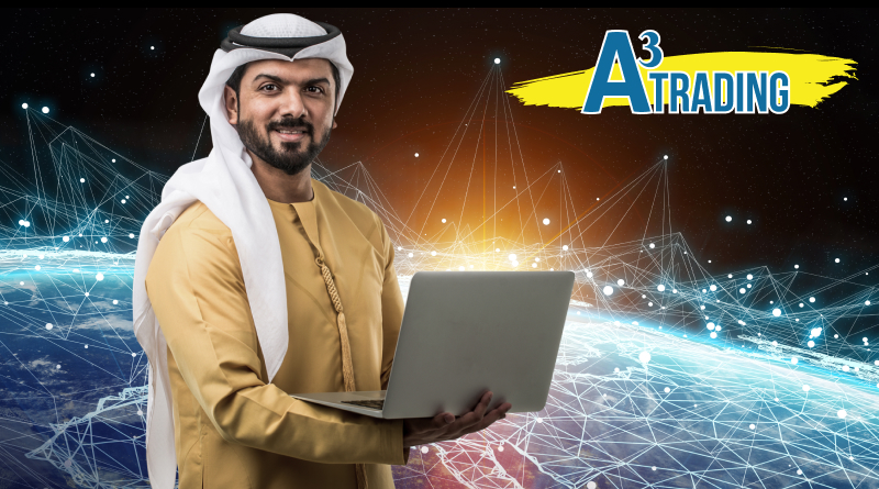 نظرة عامة على أنشطة وخدمات A3Trading: