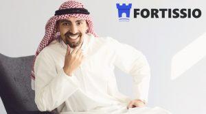 هل شركة فورتيسيو Fortissio نصابة؟ تعرف على هذا من أحد عملاء الشركة